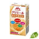 森永乳業 エンジョイ クリミール みかん味 125mL
