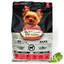 成犬用 総合栄養食 犬 ドッグフード オーブンベークド トラディション アダルト ラム 2.27kg