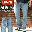 Levi's Levis リーバイス 505 REGULAR...