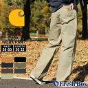 【送料無料】 カーハート Carhartt カーハート ペインターパンツ メンズ 大きいサイズ メンズ Carhartt カーハート ペインターパンツ デニム 大きいサイズ メンズ ペインターパンツ カーハート パンツ デニム ジーンズ メンズ カーハート b11 (USAモデル) (B11)