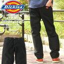 Dickies ディッキーズ デニムパンツ メンズ 大きいサイズ メンズ [ディッキーズ Dickies ジーンズ メンズ 大きいサイズ デニム ジーンズ ディッキーズ デニムパンツ ジーパン ストレート 36インチ 38インチ 40インチ 42インチ] (13292) (USAモデル)