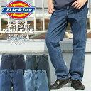 ディッキーズ Dickies ディッキーズ ジーンズ メンズ 大きいサイズ メンズ [Dickies ディッキーズ ジーンズ メンズ 大きいサイズ メン..
