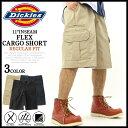 ディッキーズ Dickies ディッキーズ ハーフパンツ メンズ ハーフパンツ メンズ カーゴ 大きいサイズ メンズ [ディッキーズ ハーフパンツ Dickie...