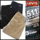 リーバイス Levi's Levis リーバイス 511 カラー リーバイス チノパン メンズ 大きいサイズ メンズ [Levi's 511 Levis 511...