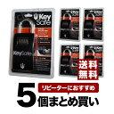 【送料無料】《 セット販売:5個 》【ポイント2倍】キーセーフ(keysafe) サーフロック - FARKING