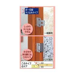 GUARD�Τܡ��Ⱦ�ͤ��ߤ���������[No.550K]-�����ɥ�å�