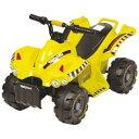 お子様も大喜びです!電動乗用バギーTR[TR1305]- SIS 子供用 プレゼント 充電式 乗り物 乗用玩具 クリスマスプレゼント・お年玉