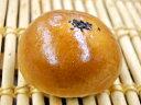 敷島製パン 冷凍生地 菓子パン平生地R 52g×120個 【冷凍パン・菓子パン・平生地・業務用・パスコ・敷島パン】