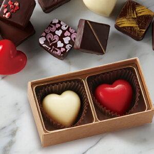 チョコレート バレンタイン 買い上げ