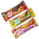 スローバー3箱Bセット(チョコレートクッキー&チョコバナナクッキー&スイートポテトクッキー)
