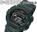 新品 G-SHOCK G-9000-3 カシオ CASIO ...