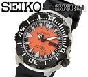 送料無料 SEIKO セイコー5 200m ダイバーズ 自動巻き 腕時計 srp315k メンズ ラバー ベルト オートマティック ビジネス おすすめ 人気 ブランド プレゼント ギフト