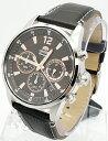 【あす楽】【送料無料】【楽天最安値】オリエント ORIENT STAR オリエント メンズ 腕時計 ...