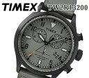 [送料無料] TIMEX タイメックス 腕時計 ウォッチ クオーツウォーターベリー トラディショナル クロノグラフ 42MM アナログ メンズ TW2R13200 人気 おすすめ プレゼント