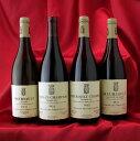 楽天ワインとお宿 千歳通常よりも約15%お得! コント・ラフォン[2012] 4本水平セット!コント・ラフォン Comtes Lafonフランス ブルゴーニュ ワイン