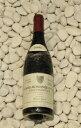 Vosne Romanee 1er Cros-Parantoux ヴォーヌ・ロマネ 1er クロ・パラントゥ[2000]750mlアンリ・ジャイエ Henri Jayer