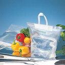 非常用 給水袋 4リットル(防災グッズ 非常用 飲料水袋)...