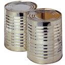 防災用品非常食安心缶豚汁2号缶820g×12缶