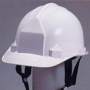 ヘルメット(アメリカンFA-3)