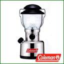 コールマンColemanAC電源使用OK!170-9206マックスレトロランタン11W
