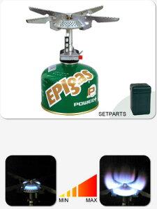 EPIgas�淿���ȡ���NEO���ȡ���(S-1030)(�ɺҥ��å�/Ĵ����/����/������/�ɺҥ��å�/��/���åإ�/��/���ȡ���/�С��ʡ�/����ѻ���Ф���/��²/����/����/�����ȥɥ�/3���)��RCP��