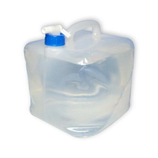 給水タンク 10リットル