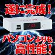 アキバコ☆HDMIデジタル入力レコーダー&多機能メディアプレイヤー アキバコンピューター【正規販売店】