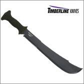 ナイフ アウトドア TIMBERLINE ティンバーライン MSS サバイバル マチェット システム ナイフ ナイフ サバイバル