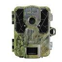 トレイルカメラ SPY-POINT FORCE-11D 屋外対応 長時間 不可視赤外線 リモコン 小型カメラ 防犯カメラ 防犯グッズ レコーダー内蔵 防犯ビデオ 監視カメラ 野生動物 生態撮影 防水