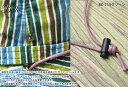 【ポイント10倍】【メール便対応サファリハット[メンズ][レディース]サファリハット ストライプ【あす楽対応BC-115 【Bello【ベッロ帽子 ハット アドベンチャーハット 綿 ストライプ アウトドア 男女兼用【bp2v【10】