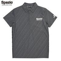 SPAZIO/スパッツィオ TP-0532-182 ロングプラシャツ トップス 【ラッキーシール対応】の画像