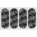 VISE プロパフォーマンス テープ ボウリング用品 テーピング バイス ボーリング グッズ