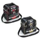 (ブランズウィック) ボウリング バッグ BC30S シングルバッグ 全2色 【ボウリング用