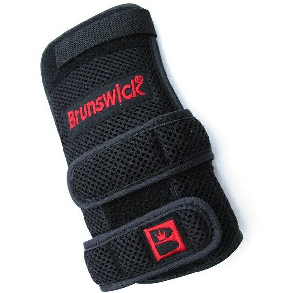 Brunswick リストフォース ブランズウィック ボウリング用品 リスタイ ボーリング グッズ グローブ