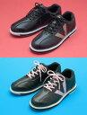 (デクスター) ボウリングシューズ Ds25 全2色 【ボウリング用品 靴】
