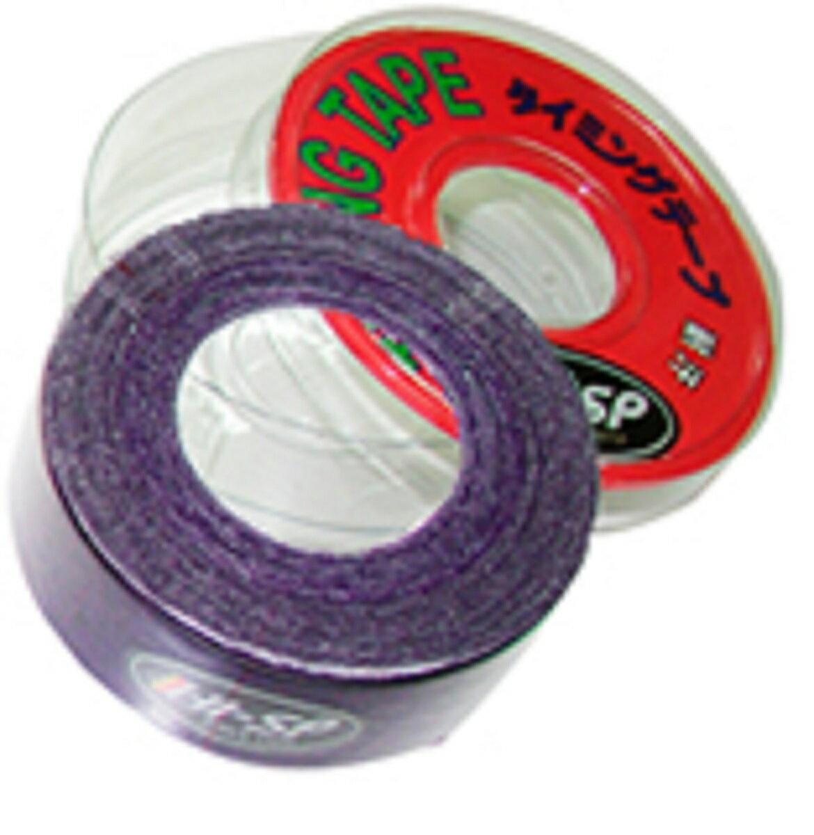 HI-SP HSタイミングテープ ロールタイプ 【ボウリング用品】