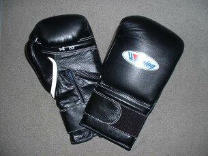 ウイニング グローブ マジック ボクシング