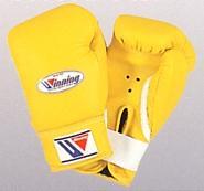 ウイニングスーパーパンチング Grove ( boxing supplies )