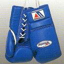 ウイニング練習用 ボクシング グローブ(プロタイプ)16オンスMS600