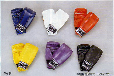 タイサマイ punching gloves