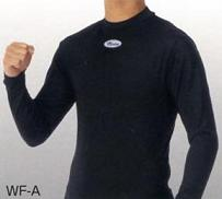 Winning fitting suit (long sleeves)