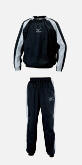 22% Food & Aster suit top and bottom set sweating interaction promotes Mizuno sauna suit windbreaker weight loss ringtones