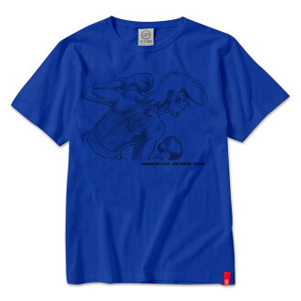 Summer sale Ashita no Joe cotton 100% t shirt