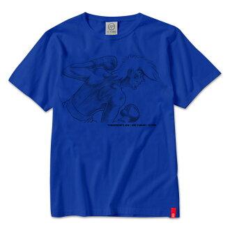 Summer sale Ashita no Joe cotton 100% t shirt