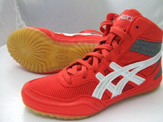 Instead of asics Wrestling Shoes boxing shoes for kids ' picks