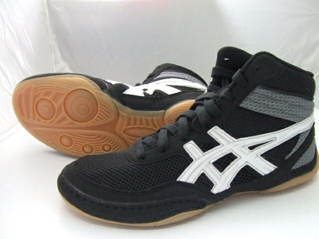buy asics running shoes online nz