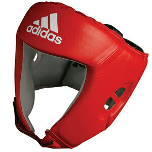 AIBA (International Amateur Boxing Federation) certified head gear