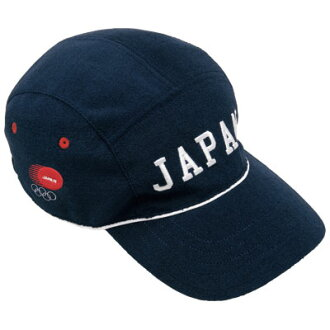 Japanese London Olympics team formulaware replica product cap