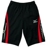 Shorts A60EP100 shorts ミズノウォームアップ mizuno
