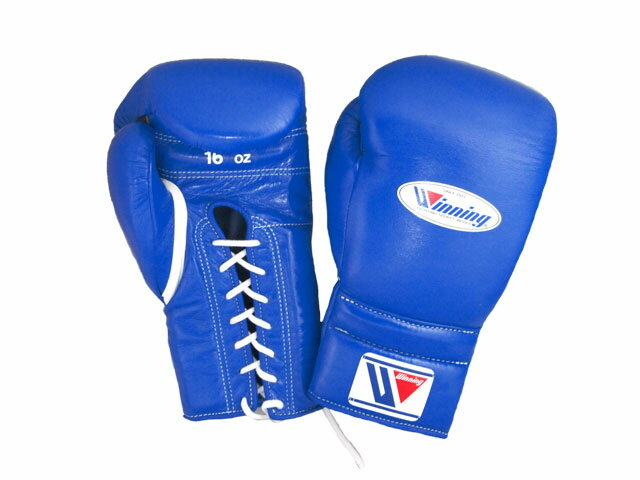 winning gloves  IN our STOCK  WINNING 16 oz professional boxing glove for training